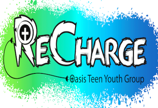 NJ Teen Youth Group