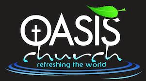 Oasis Church-NJ Non-Denominational, Contemporary Christian Church