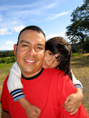 single parent dating perth